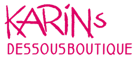 Karins Dessousboutique